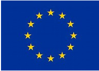 EUflag_little