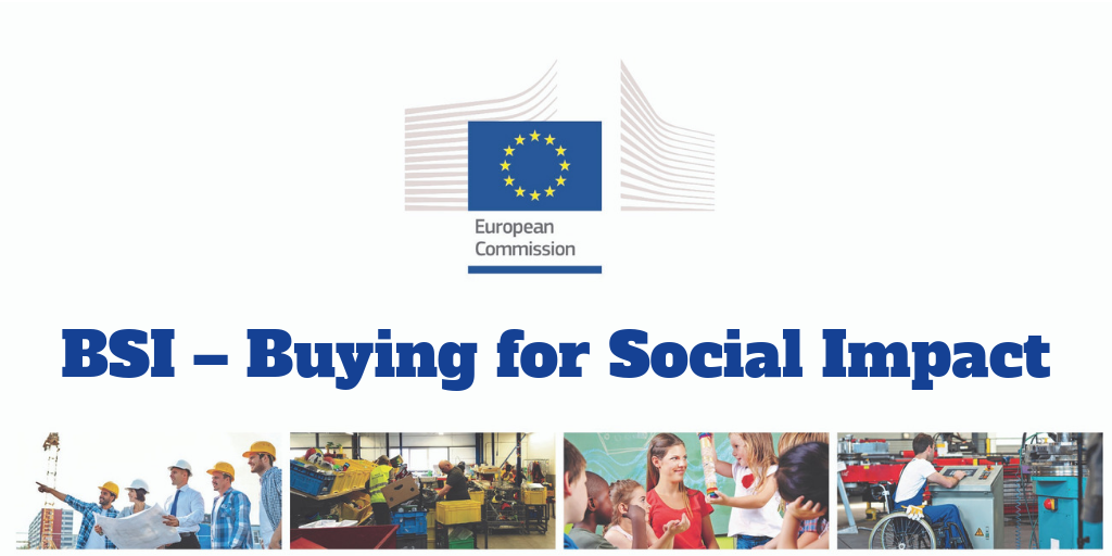 bsi-buying-for-social-impact