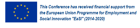 conference_Easi